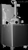 YQ-300第III代智能自動提取機厂家