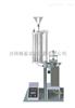 LSY-1纸板过滤速度测试仪价格