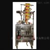 FL圆形沸腾制粒干燥机