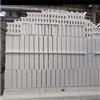 MR-70KW耐火板微波烘干机直销  颗粒微波干燥机价格