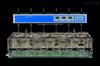 RC-8溶出度测试仪(人性化、能耗低、高精度)